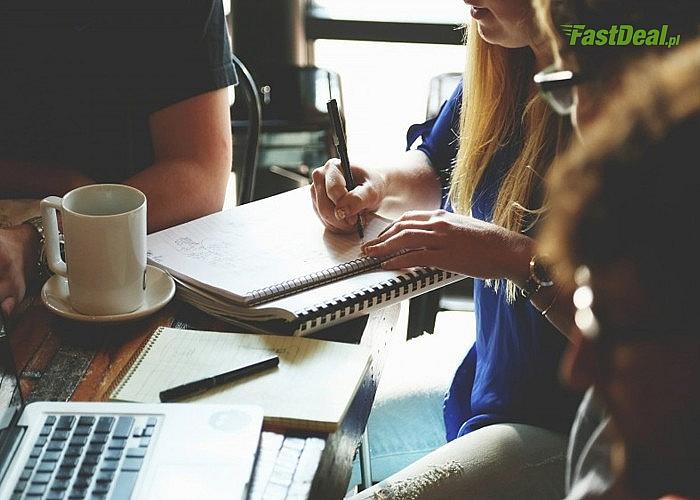 Szkolenia i kursy online