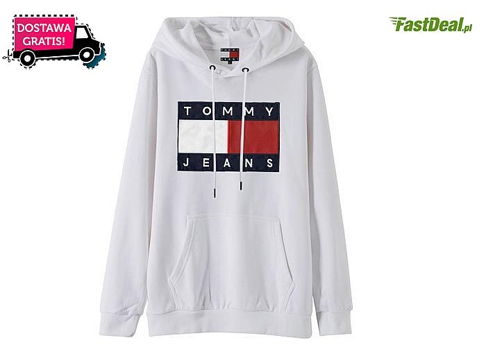 Bluza TOMMY