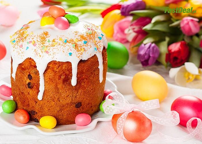 Wielkanoc w Mielnie!