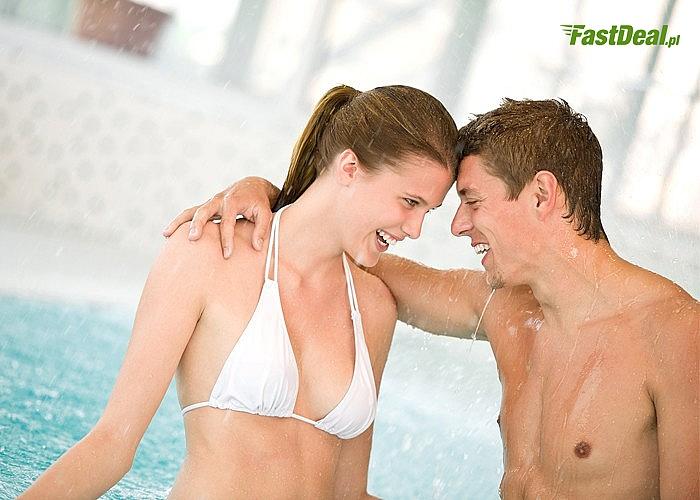 Romantycznie w hotelu Verde