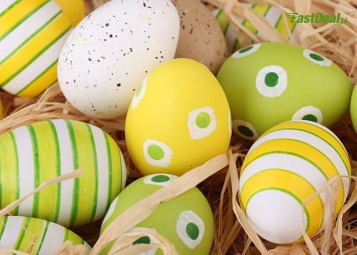 Wielkanoc w hotelu Verde