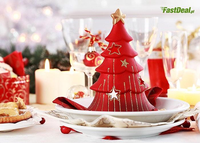 Święta w Hotelu Verde