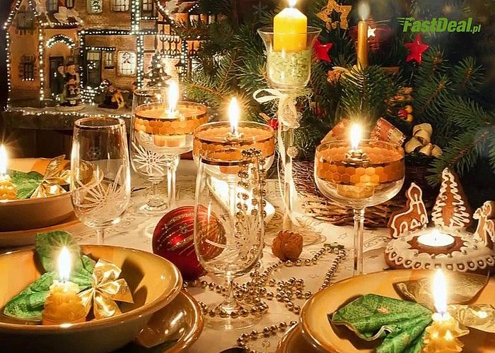 Święta w Trójmieście