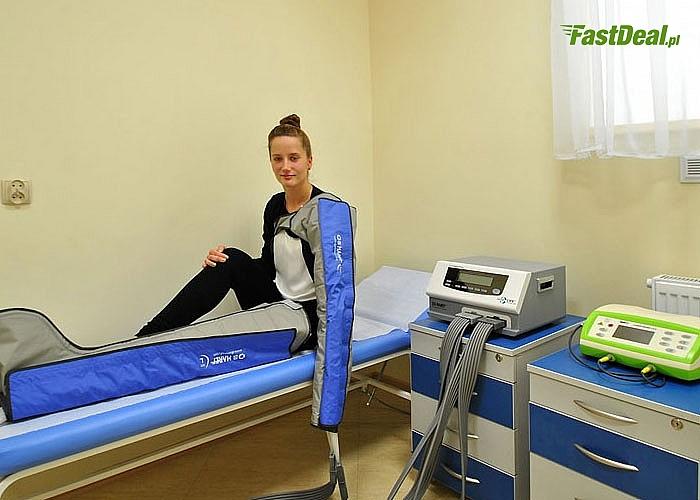 Ośrodek rehabilitacyjno-wypoczynkowy Przylesie w Ustce zaprasza na pobyt relaksacyjny lub zdrowotny! Domki letniskowe!