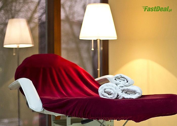 MEGA RABAT! Łazienki II Resort Medical & SPA w Ciechocinku! 6-dniowe pobyty kuracyjne z 2 zabiegami dziennie!