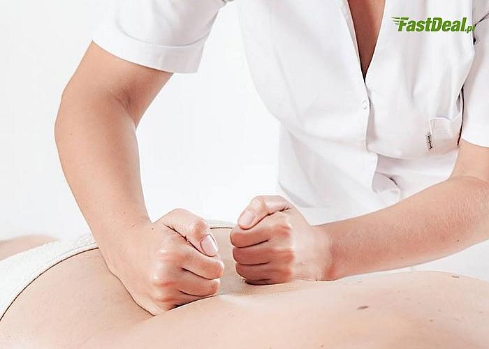 Gabinet Terapii Manualnej Helena Osowiec-Bujna oferują szereg masaży z dojazdem do klienta! Bydgoszcz i okolice!