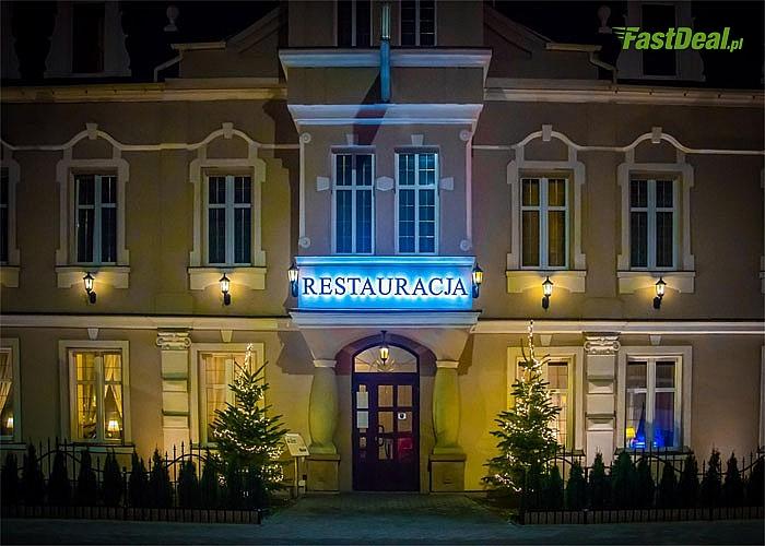 Hotel Diamond w Białym Dworku! Długi Pakiet Weekendowy! All Inclusive! Aqua Park! WiFi!