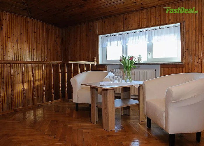Willa Lawenda w Ciechocinku! Komfortowe pokoje 2-osobowe! Doskonała lokalizacja!