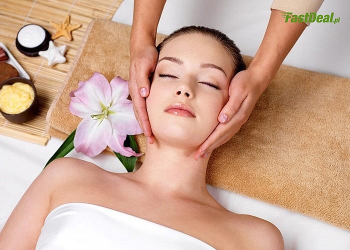 Wieloetapowe zabiegi na twarz w Skin Like Silk! Peeling lub mikrodermabrazja, kwas migdałowy i więcej!