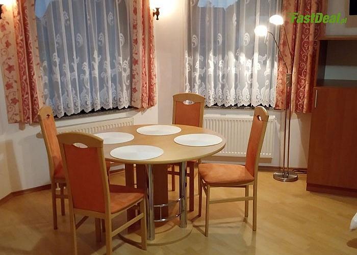 """Przepiękna Łeba! Pokoje gościnne """"Barbara""""! Komfortowe pokoje! Doskonała lokalizacja!"""