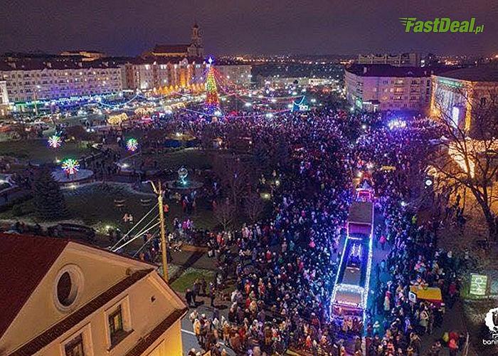 Poznaj kulturę naszych wschodnich sąsiadów! Wycieczka autokarowa do Grodna- zwiedzanie miasta i czas wolny na jarmarkach