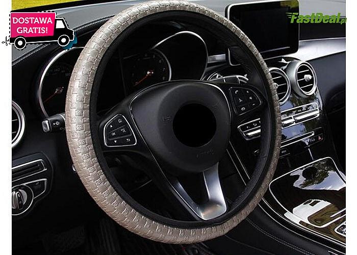 Twój samochód nabierze nieprawdopodobnego stylu!