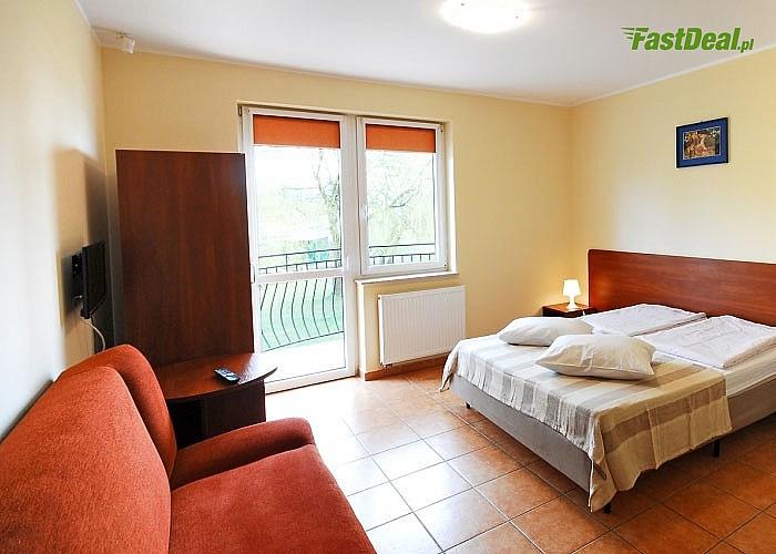 Wakacje 2020 nad Bałtykiem! Zarezerwuj już dziś pobyty w Villa Maja w Mielnie!