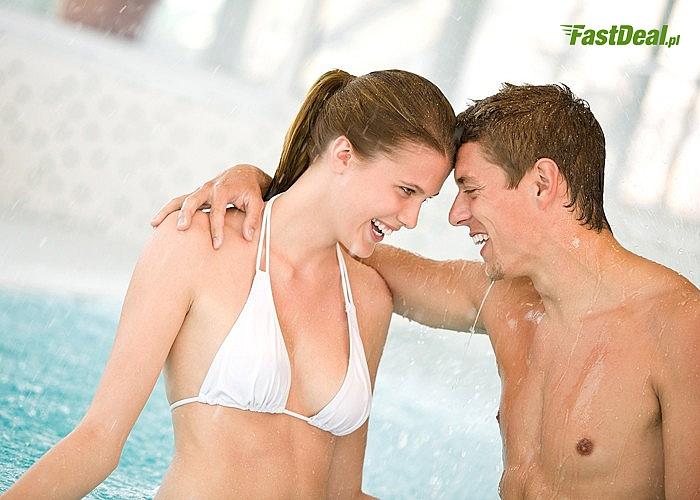 Niezapomniane chwile w Med&Spa! Pakiet romantyczny lub zaręczynowy z koncertem skrzypcowym!