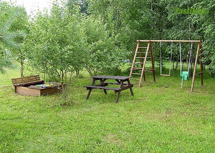 Wiosna i lato w Dworku Amaltea! Komfortowe pokoje nad jeziorem Wałdowskim! Śniadania! Darmowy parking i WiFi!