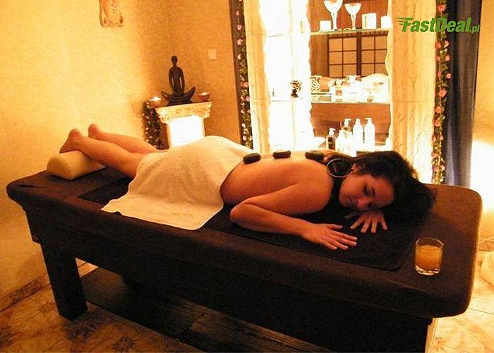 Kompleks Hotelowy Olimpia Lux Resort & SPA- idealne miejsce na wypoczynek!