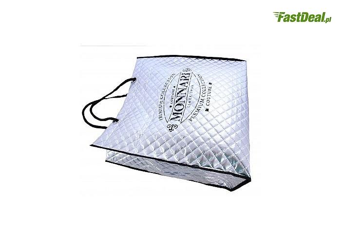 Torby typu shopper to nie tylko ponadczasowy design,ale praktyczna przestrzeń na wszelkie przedmioty codziennego użytku