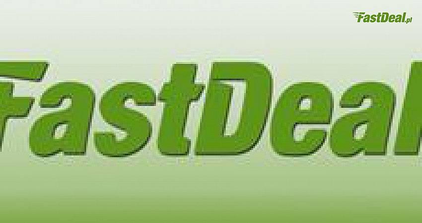 Informacja dla klientów FastDeal.pl