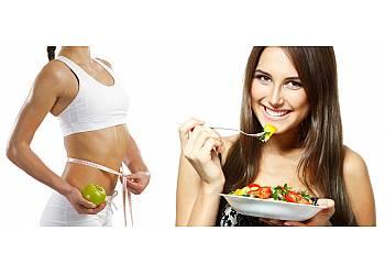 Indywidualna dieta online