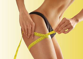 Redukcji cellulitu i tkanki tłuszczowej
