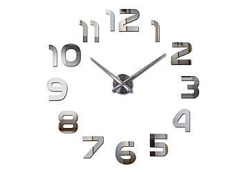 Zegar przestrzenny