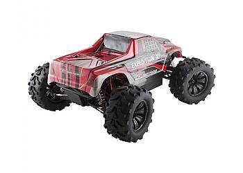 Monster truck 4x4 RTR