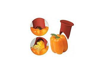 Drylownice do warzyw i owoców