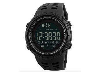 Sportowy zegarek SKMEI