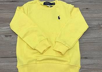 Bluza dziecięca Ralph Lauren