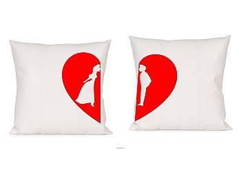 Miłość na poduszkach