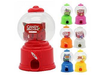 Automat na słodycze