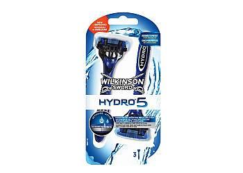 Wilkinson Sword Hydro 5
