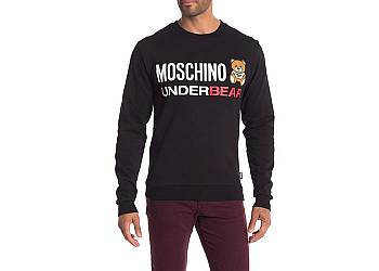 Moschino UnderBear