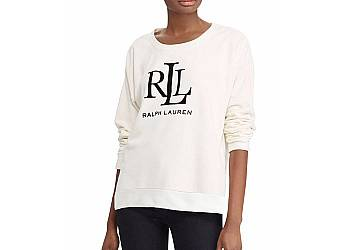 Bluza damska Ralph Lauren