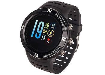Smartwatch GPS Garett Sport 27