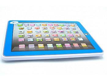 Edukacyjny Tablet Y