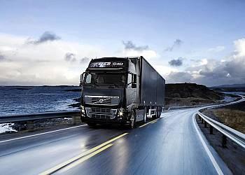 Kurs online: Czas pracy kierowców