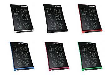 Tablet LCD Garett Tab