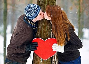 Walentynki w Kudowie Zdrój