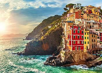 6 dni we Włoszech!