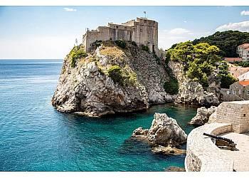 Objazdowe wakacje nad Morzem Adriatyckim