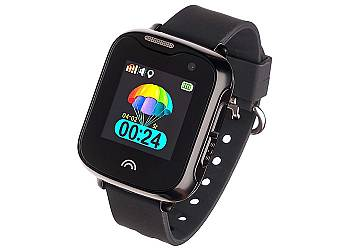 Smartwatch Garett Kids Sweet