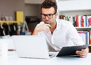 Kurs online: Auditor wewnętrzny ISO (BHP)