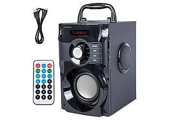 Głośnik Bluetooth Soundbeat 2.0