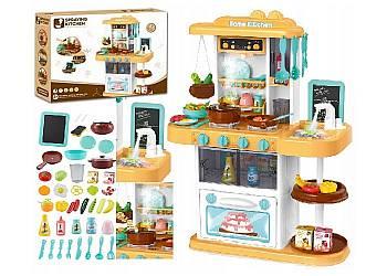 Kuchnia dla dzieci