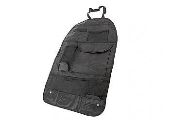 Ochraniacz na fotel