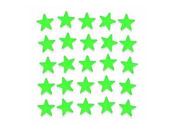 Gwiazdki fluorescencyjne