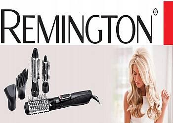 Lokówko- suszarka Remington