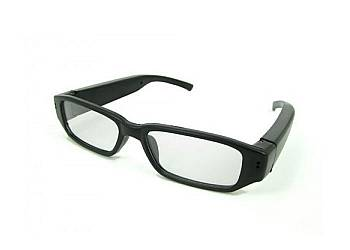 Okulary szpiegowskie