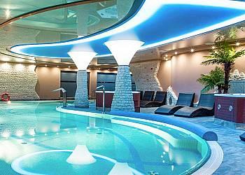 Hotel SPA Zawiercie